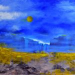 360-title-coastal-breeze-36-x-48-inch-acrylic-on-canvas