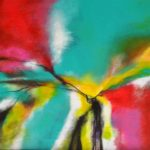 a210-title-hope-reborn-36-x-48-inch-acrylic-on-c-anvas